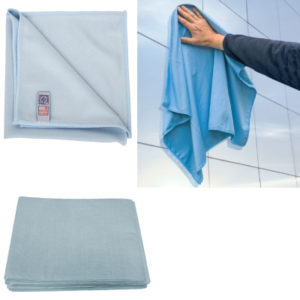 Jumbo Microfibre Glass Cloth