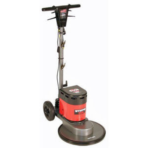 Floor Polisher/Scrubber Hire