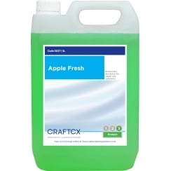 APPLE FRESH 5L