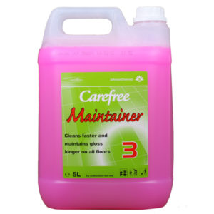 Carefree Maintainer 5L