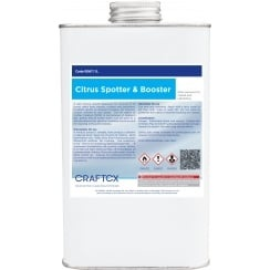CITRUS SPOTTER AND BOOSTER 1L
