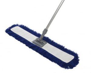 Dust Control Mop 60cm