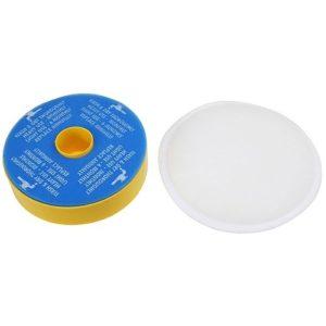 Dyson DC07 Filter Kit