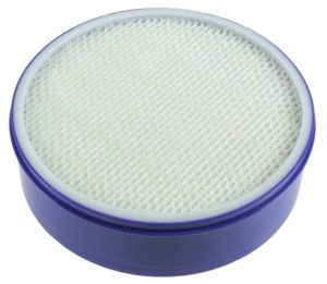 Dyson DC27 Post Filter