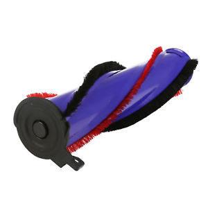 Dyson DC50 Roller brush