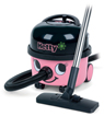 NUMATIC HETTY 160
