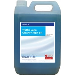 TRAFFIC LANE CLEANER HIGH PH 5L