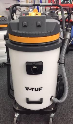 V-TUF VT6000 *** New Model ***