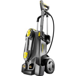 Karcher HD6/13 C Plus