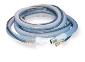 HOSE EXTENSION KIT (PROCHEM, ASHBY, CLEANSMART,MYTEE ETC)