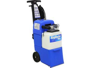 MP, CARPET CLEANER, RUG DOCTOR, MIGHTY PRO, QUICK DRY, RD, RUG DR,