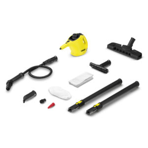 Karcher Steam Cleaner SC1 Easy Fix