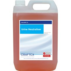 URINE NEUTRALISER 5L