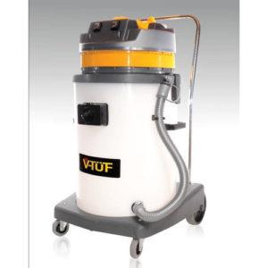 V-TUF VT6000