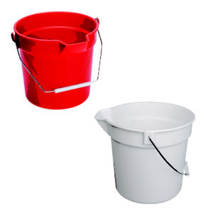 10Litre Pouring Bucket
