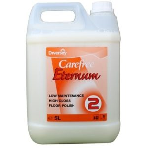 Carefree Eternum High Gloss 5L