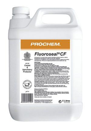 FLUOROSEAL CF 5L