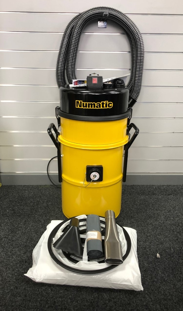 Numatic Hz750 Hzq750s In Stock For Next Day Delivery