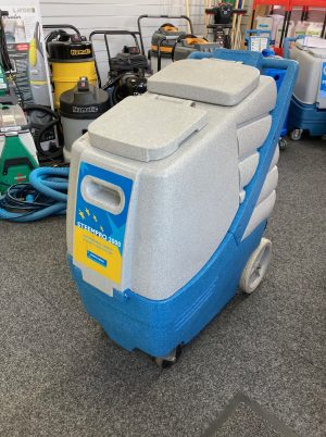 Prochem Steempro Powermax SX2700 (Fully Reconditioned) Upgraded Pump Model