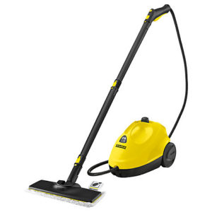Karcher Steam Cleaner SC2 Easy Fix