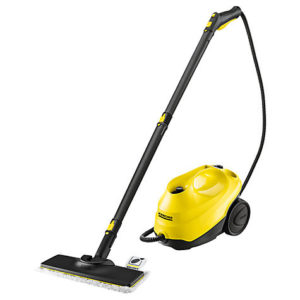 Karcher Steam Cleaner SC3 Easy Fix