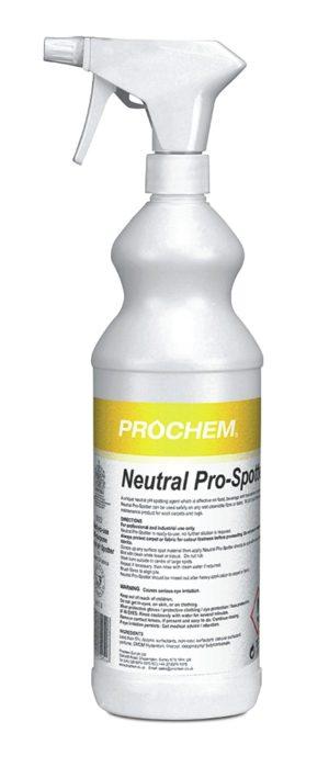 NEUTRAL PRO-SPOTTER 1L