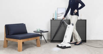 sebo, x7, upright, commercial, vacuum