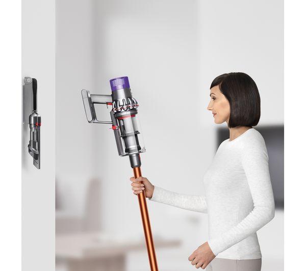 Dyson V10 Absolute Cordless Vacuum Wakefield Floorcare