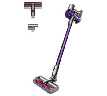 Dyson V6 Animal Cordless Vacuum Handheld
