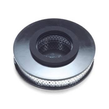 numatic, hepa, hazardous dust, hzdq, hzdq750, chimney sweep, filter, duplex