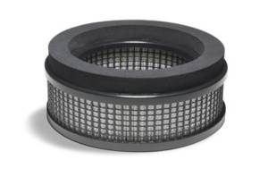 Numatic hz750 HZQ 750 simplex HEPA Filter (901647) 0821