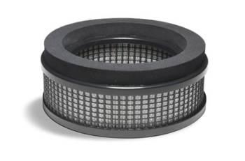 filter, numatic, hepa, hazardous dust, hzq, hzq750, chimney sweep, filter, simplex