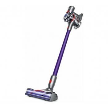 dyson, vacuum, cordless, handheld, v7, animal, stick vac, cyclone, sale, bargain