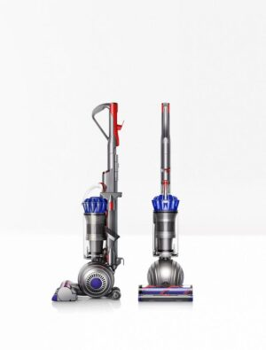 Dyson Small Ball Multi Floor Allergy (low stock)