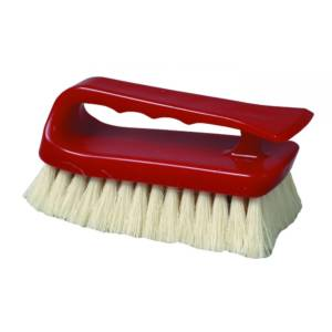 TAMPICO UPHOLSTERY BRUSH