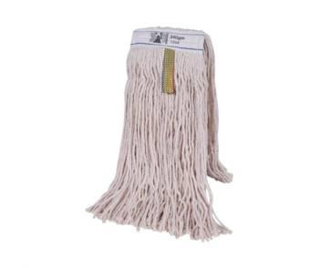 kentucky mop, mop, janitorial