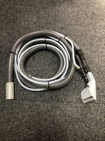 rug doctor, rug dr, rd, mighty pro, wide track, hose, handtool,