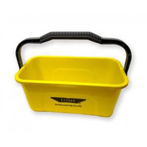 Ettore Window Cleaning Bucket Standard