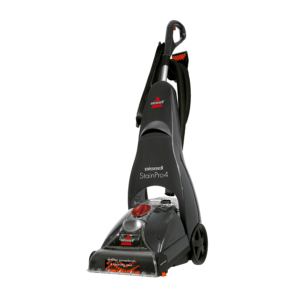 BISSELL STAIN PRO 4 CARPET CLEANER