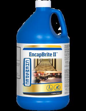 Chemspec EncapBrite II