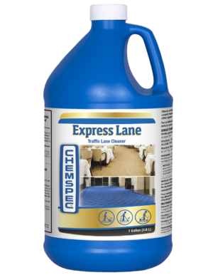 Chemspec Express Lane Traffic Lane Cleaner