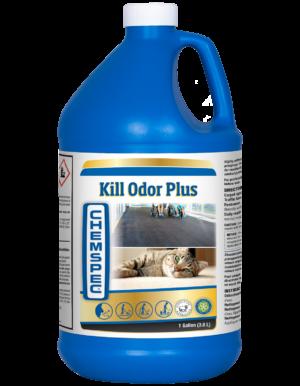 Chemspec Kill Odour Plus