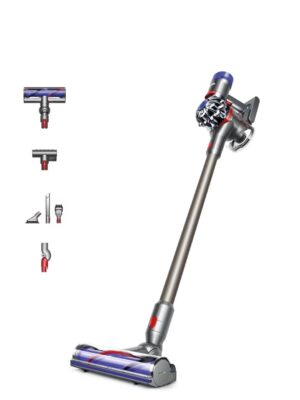 Dyson V8 Animal 2 Flex *** In Stock ***