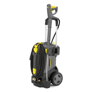 HIGH PRESSURE CLEANER HD 5/12 C Plus **IN STOCK**