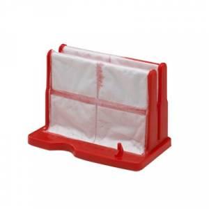 Sebo BS360/460 hospital grade filter 0221