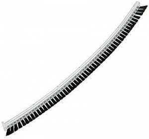 Sebo BS36/BS360 brush strips (standard) 0221
