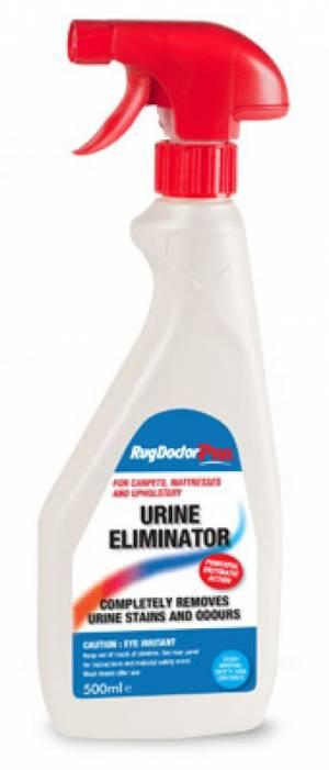 Rug Doctor Urine Eliminator 0221