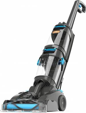 Vax DualPower Pet Advance 0221