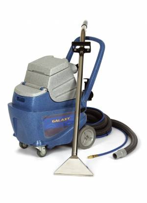 Prochem Galaxy carpet cleaner 0221