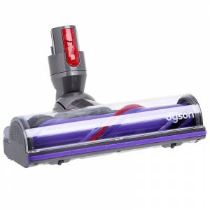 Dyson V8/SV10 quick release Motorhead replacement 0221